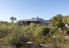 5 Bedrooms, Villa, Vacation Rental, Paradise Valley, Listing ID 1886, Paradise Valley, Maricopa County, Arizona, United States,
