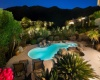 6 Bedrooms, Villa, Vacation Rental, 7 Bathrooms, Listing ID 1887, Scottsdale, Maricopa County, Arizona, United States,
