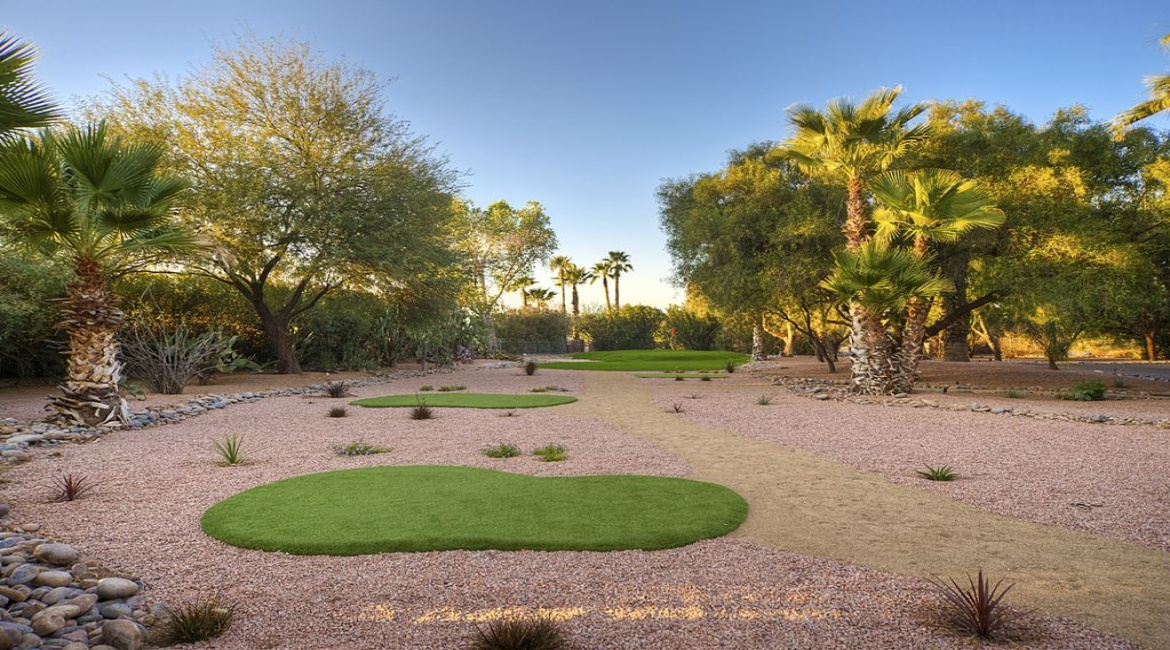 6 Bedrooms, Villa, Vacation Rental, 4 Bathrooms, Listing ID 1888, Scottsdale, Maricopa County, Arizona, United States,