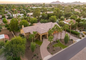 7 Bedrooms, Villa, Vacation Rental, Camelback East Village, 4 Bathrooms, Listing ID 1889, Scottsdale, Maricopa County, Arizona, United States,
