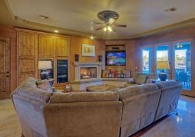 7 Bedrooms, Villa, Vacation Rental, 4 Bathrooms, Listing ID 1890, Mesa, Maricopa County, Arizona, United States,