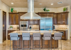 7 Bedrooms, Villa, Vacation Rental, 7 Bathrooms, Listing ID 1891, Scottsdale, Maricopa County, Arizona, United States,