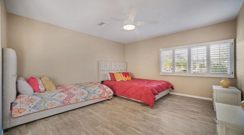 6 Bedrooms, Villa, Vacation Rental, 5 Bathrooms, Listing ID 1893, Scottsdale, Maricopa County, Arizona, United States,