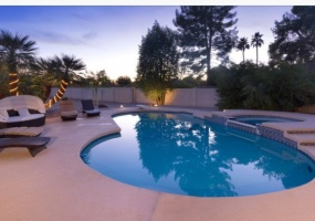 8 Bedrooms, Villa, Vacation Rental, 4 Bathrooms, Listing ID 1895, Arizona, United States,
